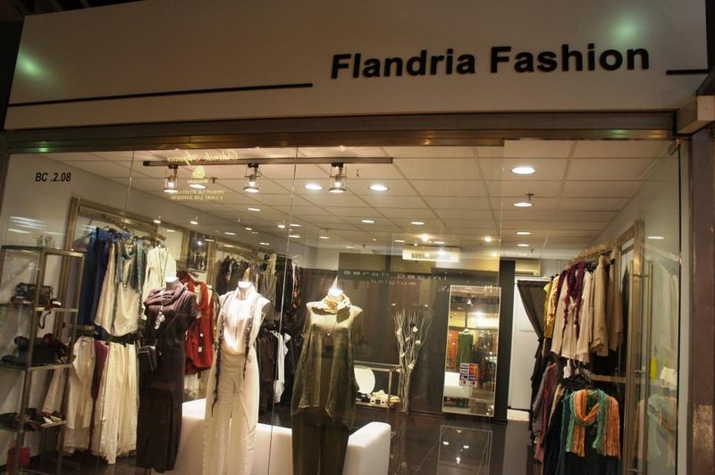 Салон Женской Одежды Доставка