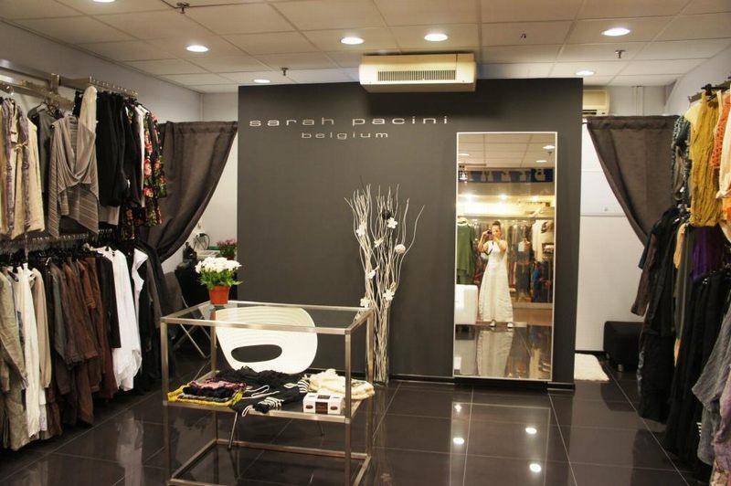 Магазин Нарядной Женской Одежды С Доставкой