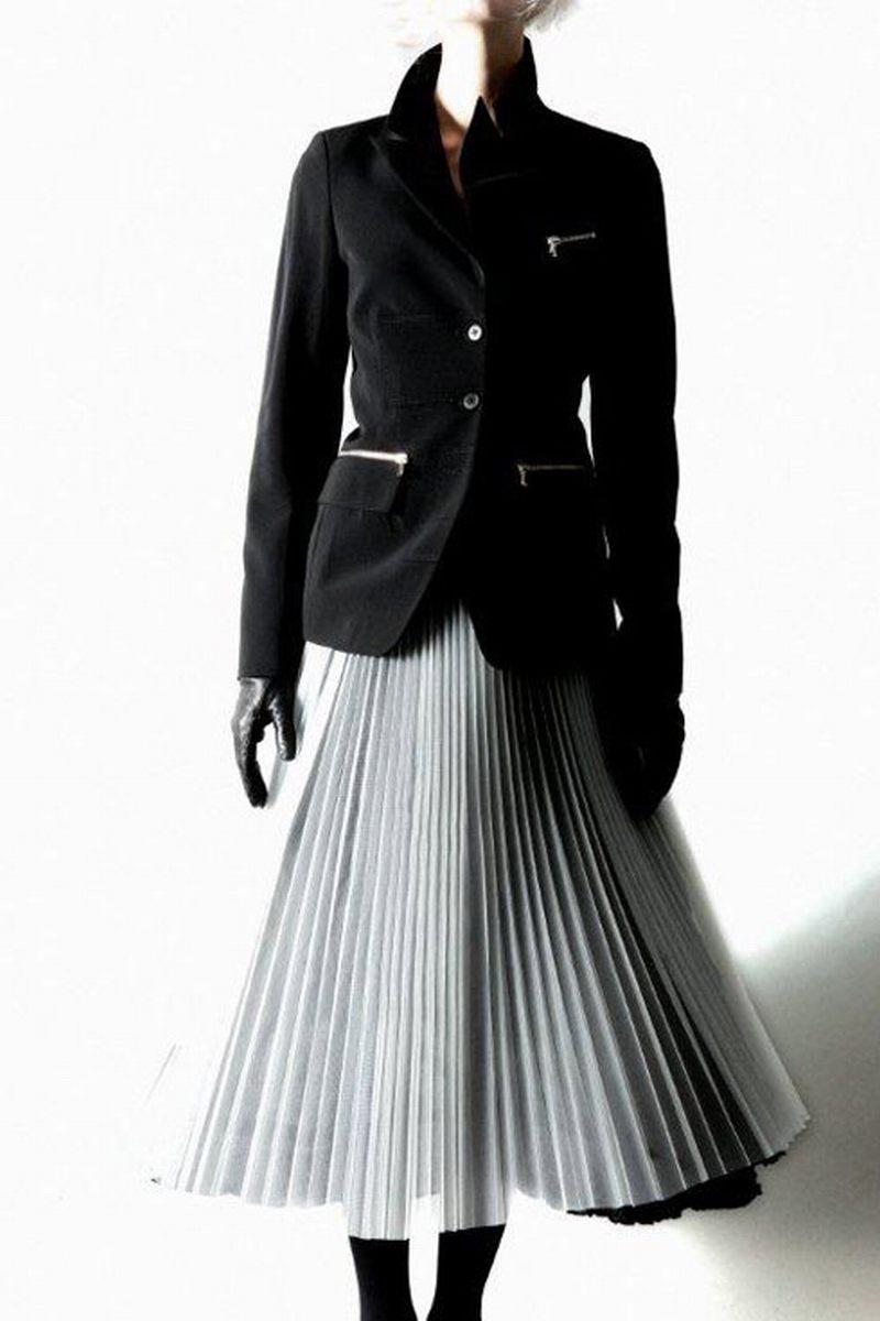 Женская Одежда Сара Пачини В Москве